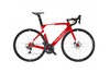 WILIER CENTO 1 AIR 105R7000 RS10