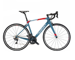 WILIER CENTO 1 NDR 105R7020 DISC RS170