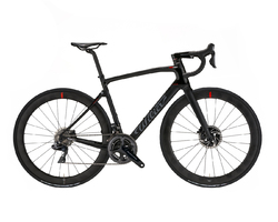 WILIER CENTO 10 NDR SRAM FORCE ETAP AXS DISC MICHE SYNTIUM