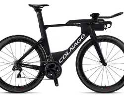 CADRE COLNAGO K.ONE